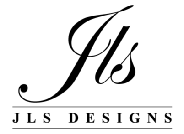 Price and Company - JLS Designs Logo