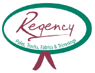 Price and Company - Updated Regency Logo 1990's