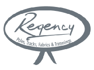 Price and Company - Updated Regency Logo 2000's